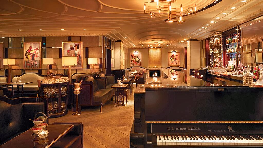Bassoon-Bar-Corinthia-Hotel-London.jpg