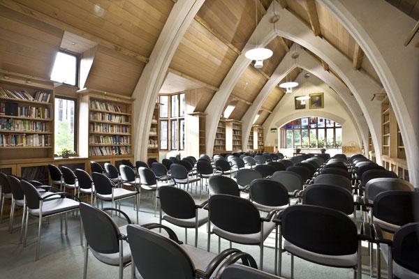Conference-Venue
