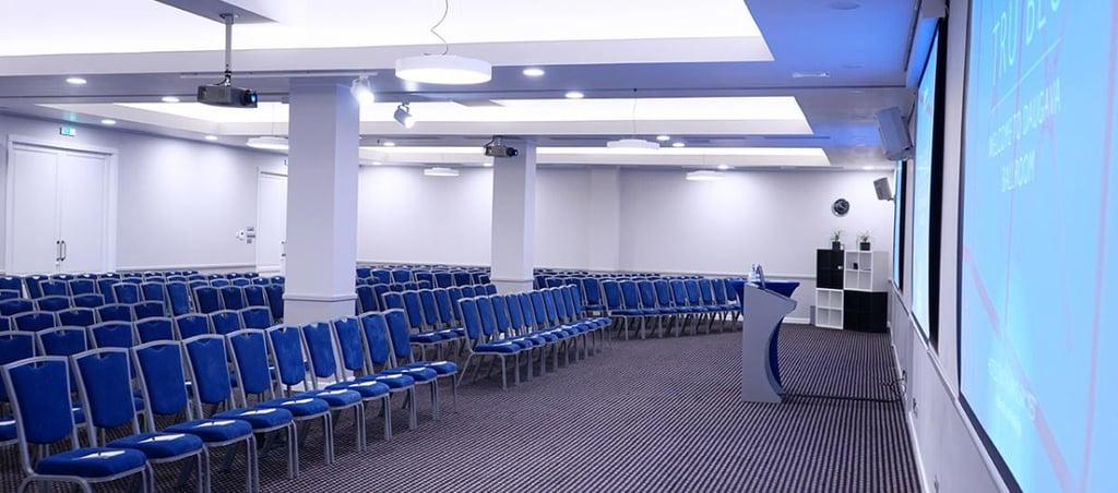 Daugava-Ballroom-Theatre-Side-Perspective-View-Web-1280x960.jpg