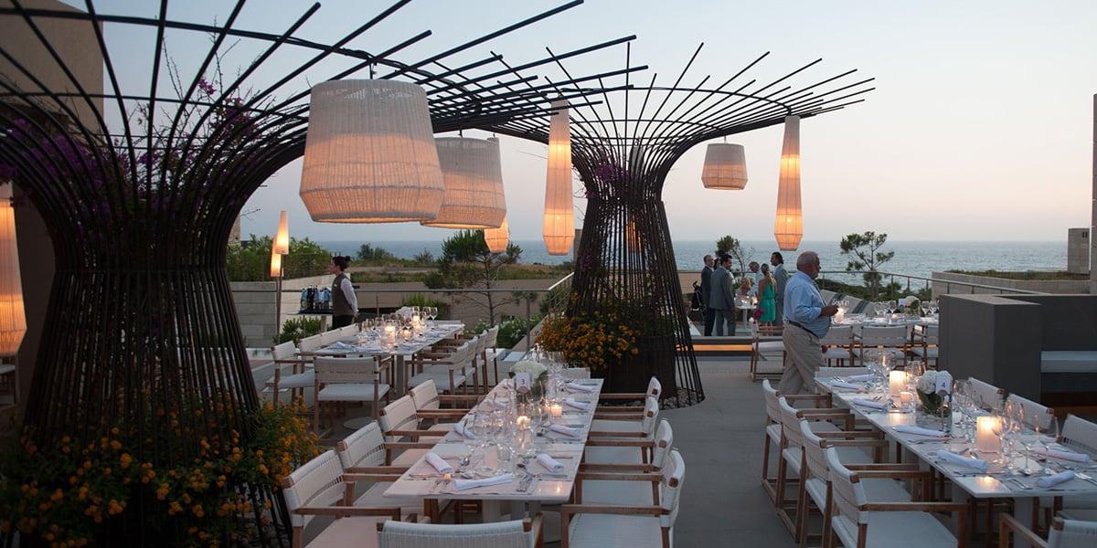 Engagement-Party-in-Greece-Costa-Navarino-Prestigious-Venues