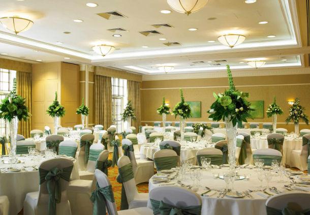 Forest of Arden Marriott Hotel & Country Club Birmingham United Kingdom.jpg