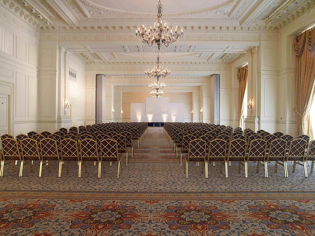 Grand-Ball-Room-The-Landmark-London.jpg