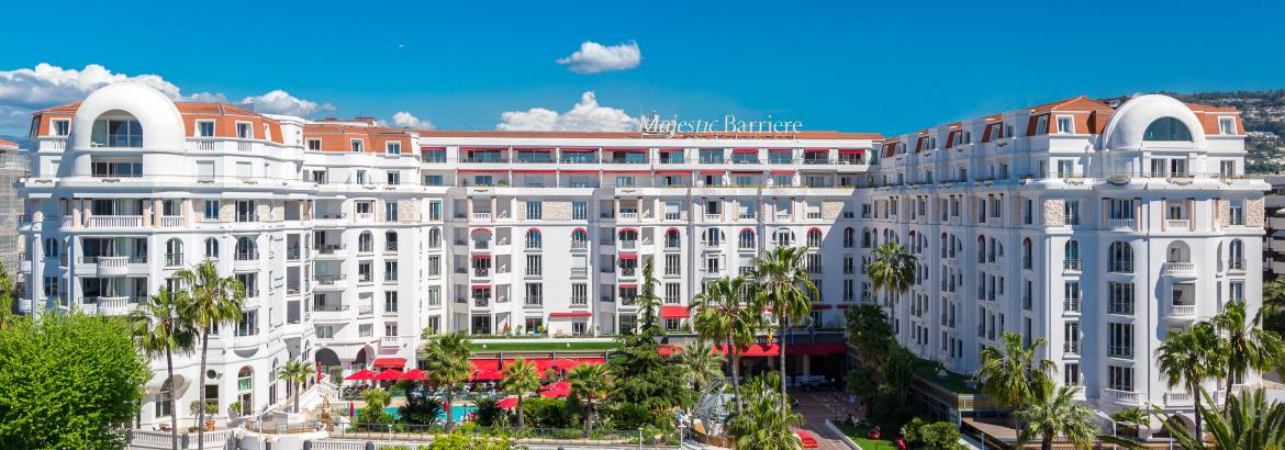 HOTEL-BARRIERE-LE-MAJESTIC