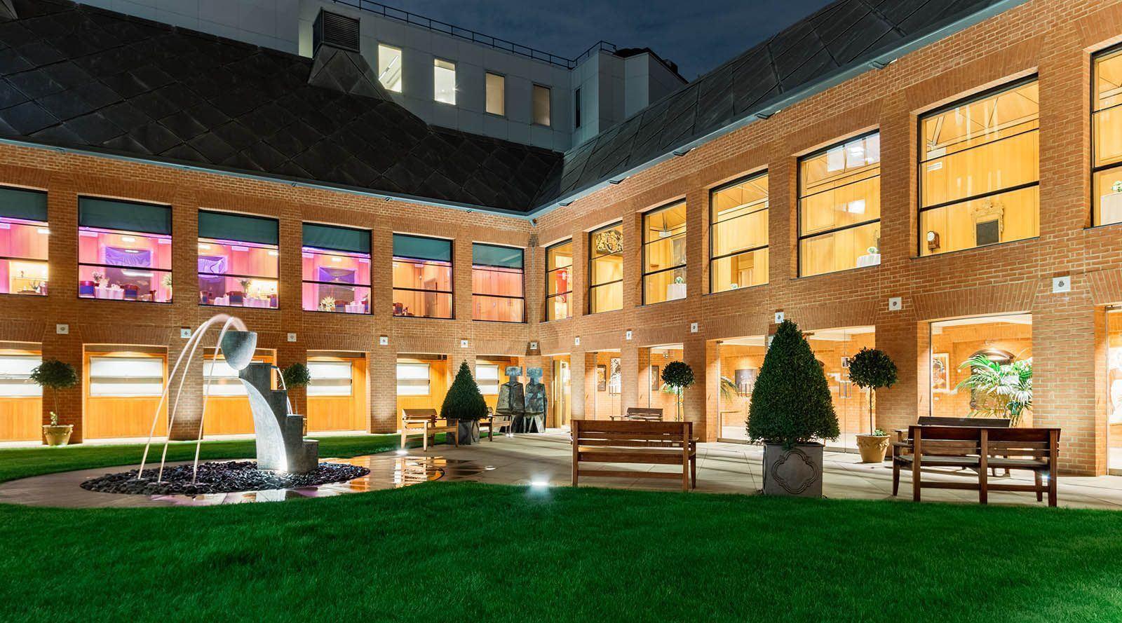 Haberdashers-Hall-Venue-Hire-London
