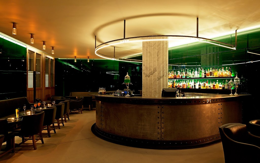 Hotel Cafe Royal - Green Bar-meeting.jpg