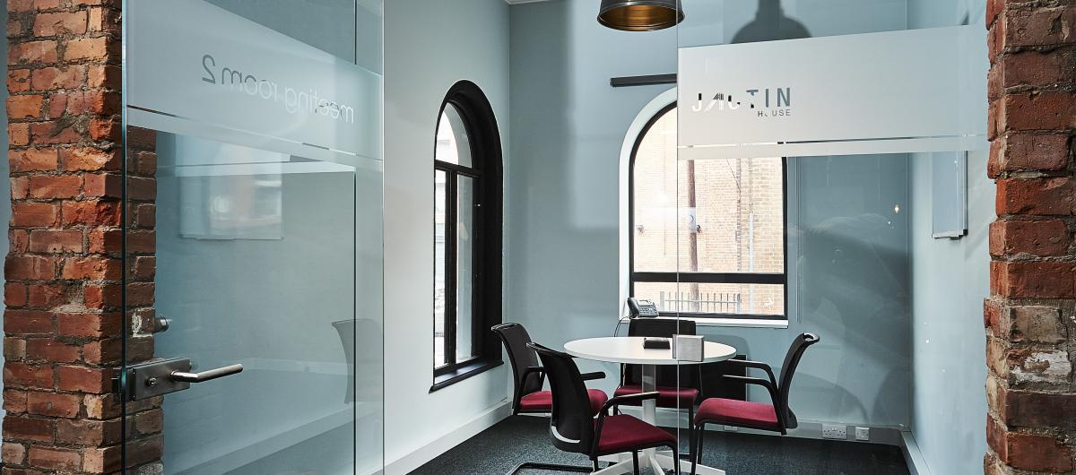 Jactin House Meeting Room.jpg