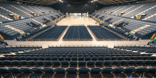 London-Event-Venues-SSE-Arena