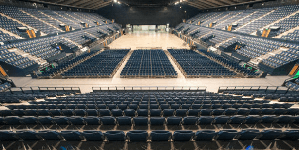 London-Event-Venues-SSE-Arena