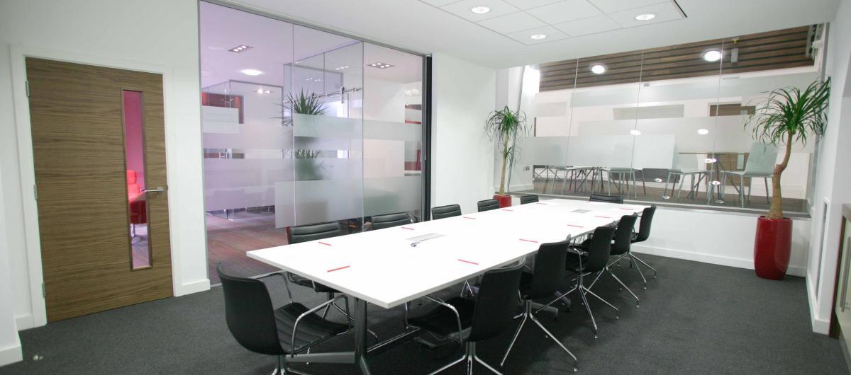 Lowry Red Room 1.jpg