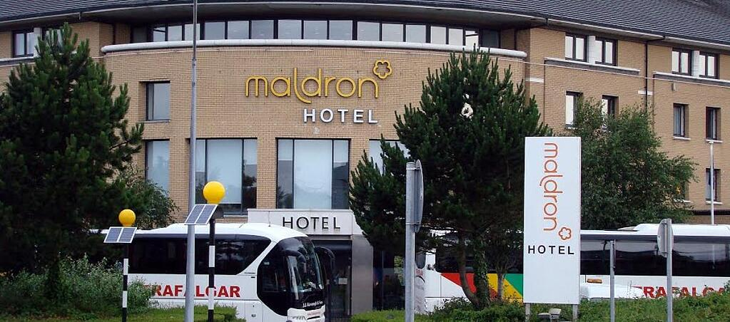 Maldron Hotel Strangford Northern Ireland.jpg