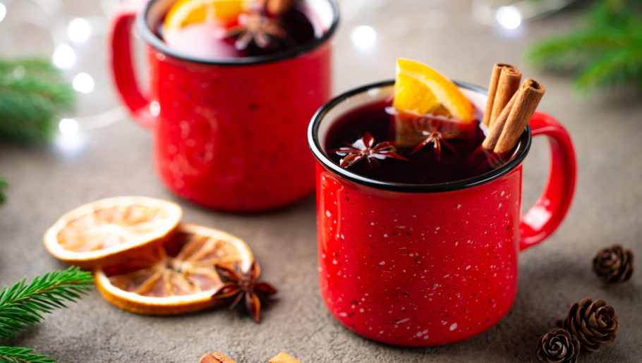 Mulled-Wine-1-910x515