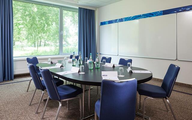 Park Inn by Radisson Frankfurt Airport Hotel .jpg