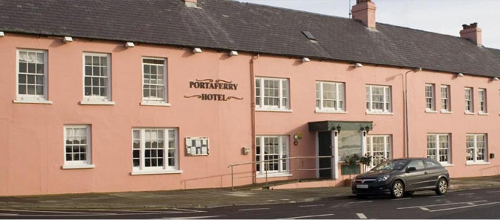 Portaferry Hotel Strangford Northern Ireland-1.jpg