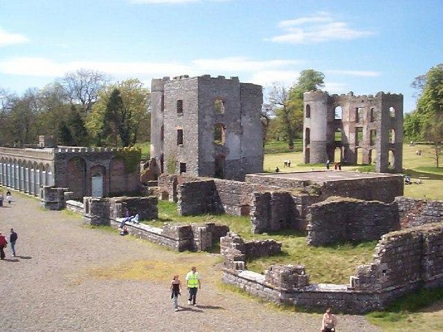 Shane's Castle County Antrim Northern Ireland.jpg