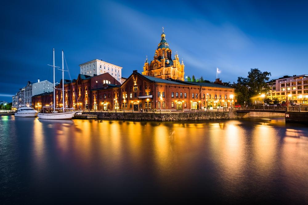 Helsinki.jpeg