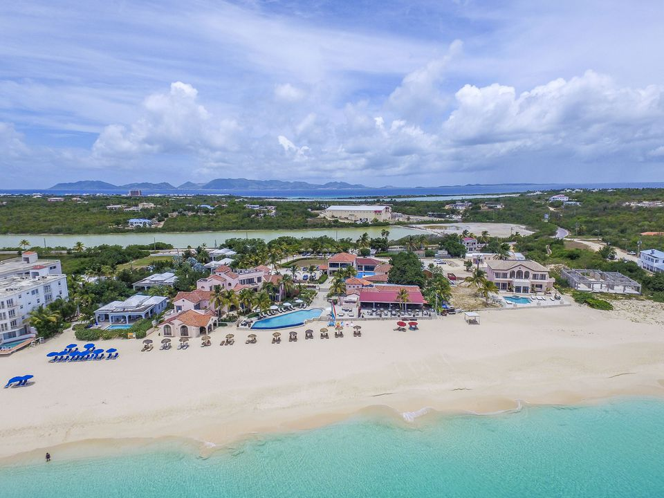 aerial-view-from-meads-bay-in-anguilla-beach--caribbean-824392096-5b00a9d21d64040036cabb31