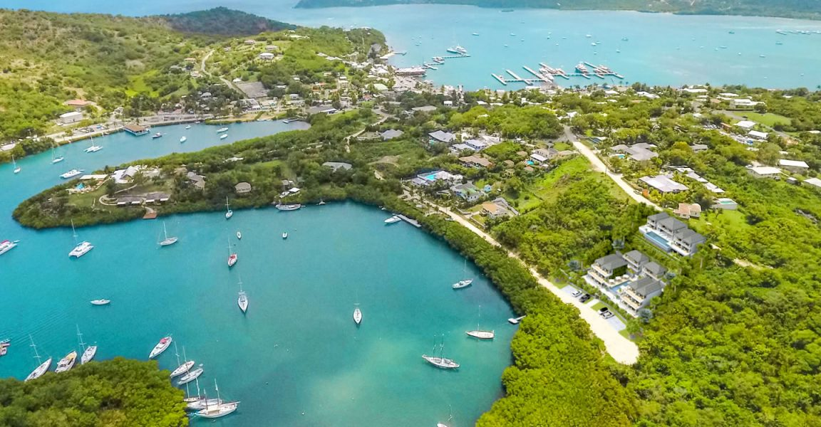 antigua-english-harbour-apartments-for-sale-4-1152x600