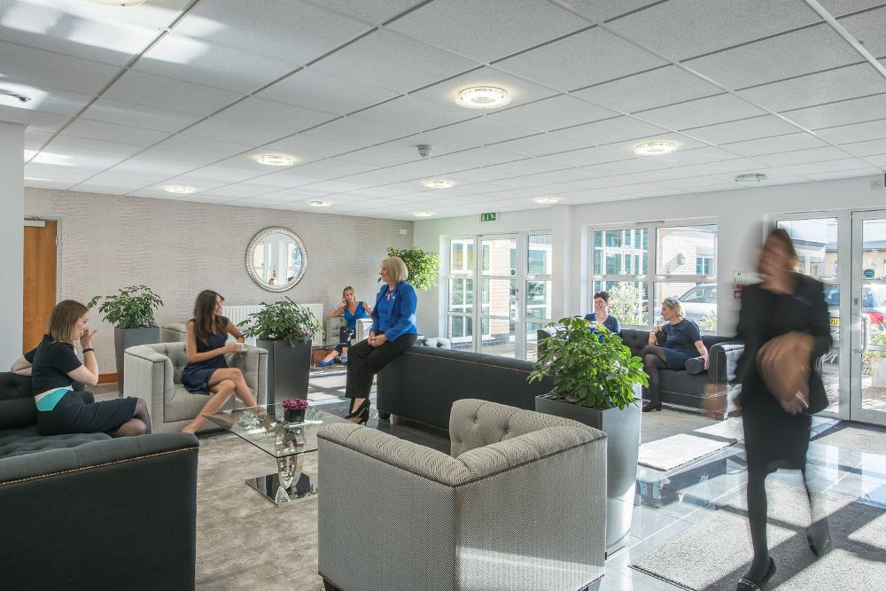 arena-business-centre-ferndown-business-lounge