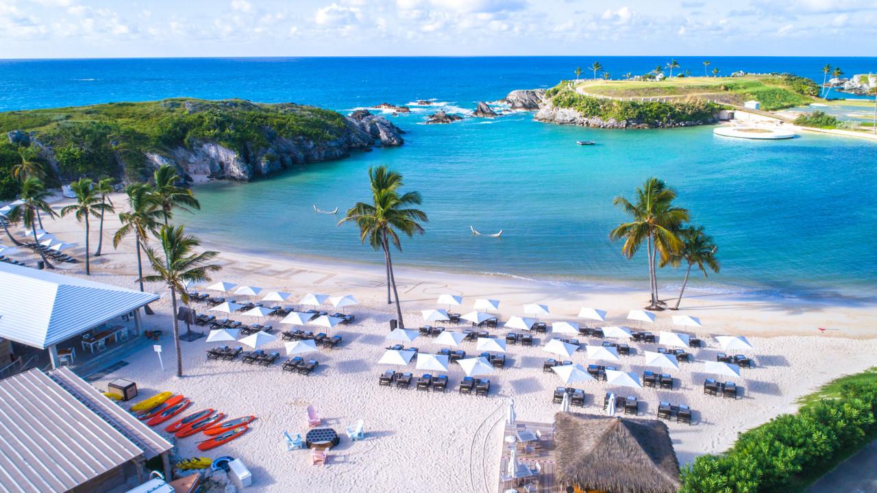 bermuda-city-guide-homepage-1280x720