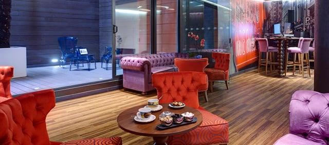 hotelindigomadrid.jpg