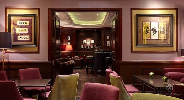 hotelpontroyal5.jpg