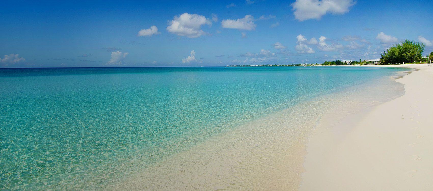 kimpton-grand-cayman-header