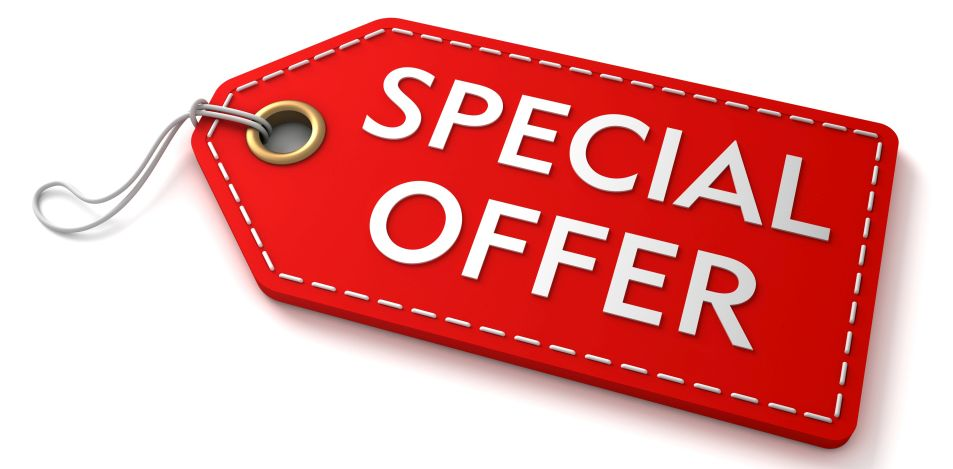 logo-discount-special-offer