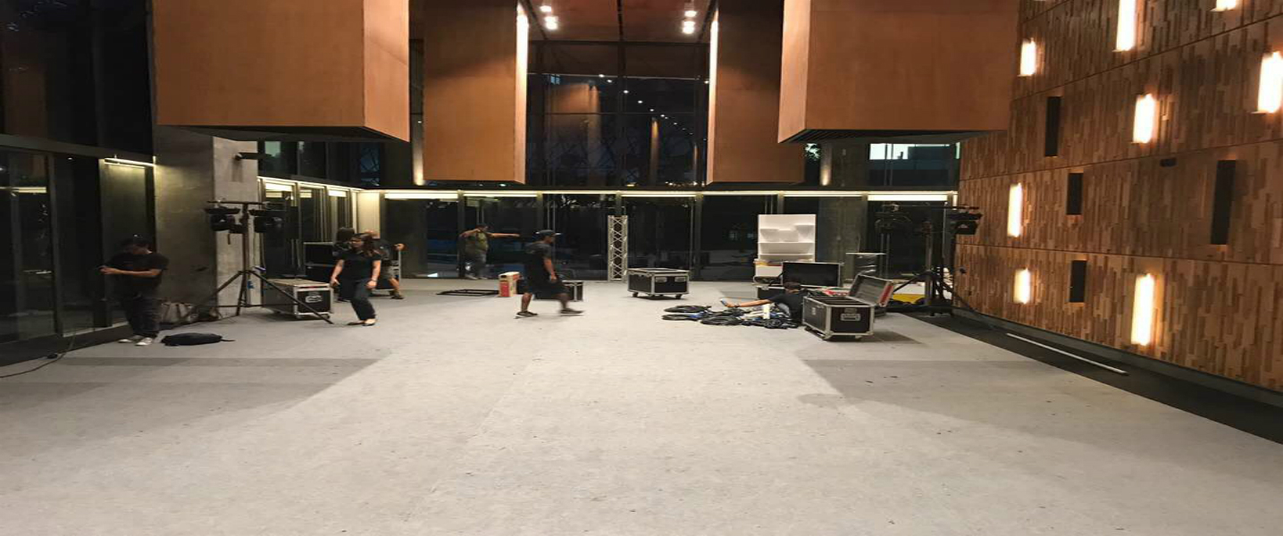 oak-hall-damansara-perdana-empty-space-for-events-5_41497339379