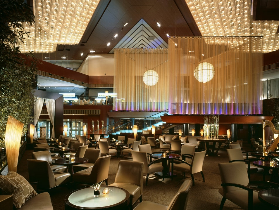 original_InterContinental_Tokyo_Atrium_Lounge