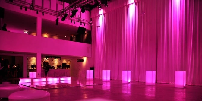 pinkmainfloor