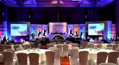 product-launch-events-management-service-500x500