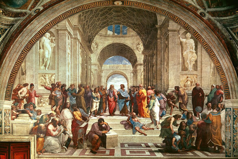 school-of-athens-wiki.jpg
