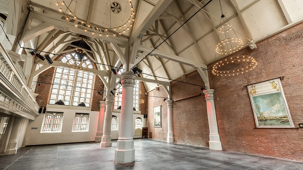 zaal-st-olofskapel-feestlocatie-amsterdam