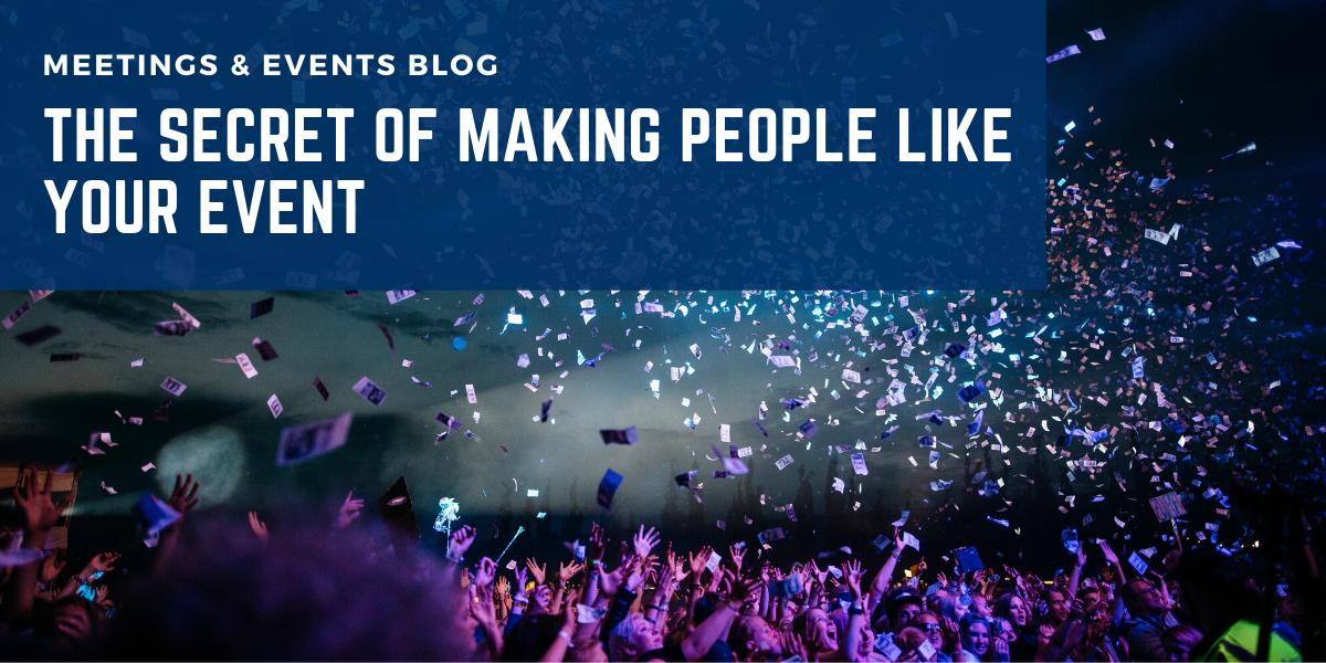Meetings & events blog-1