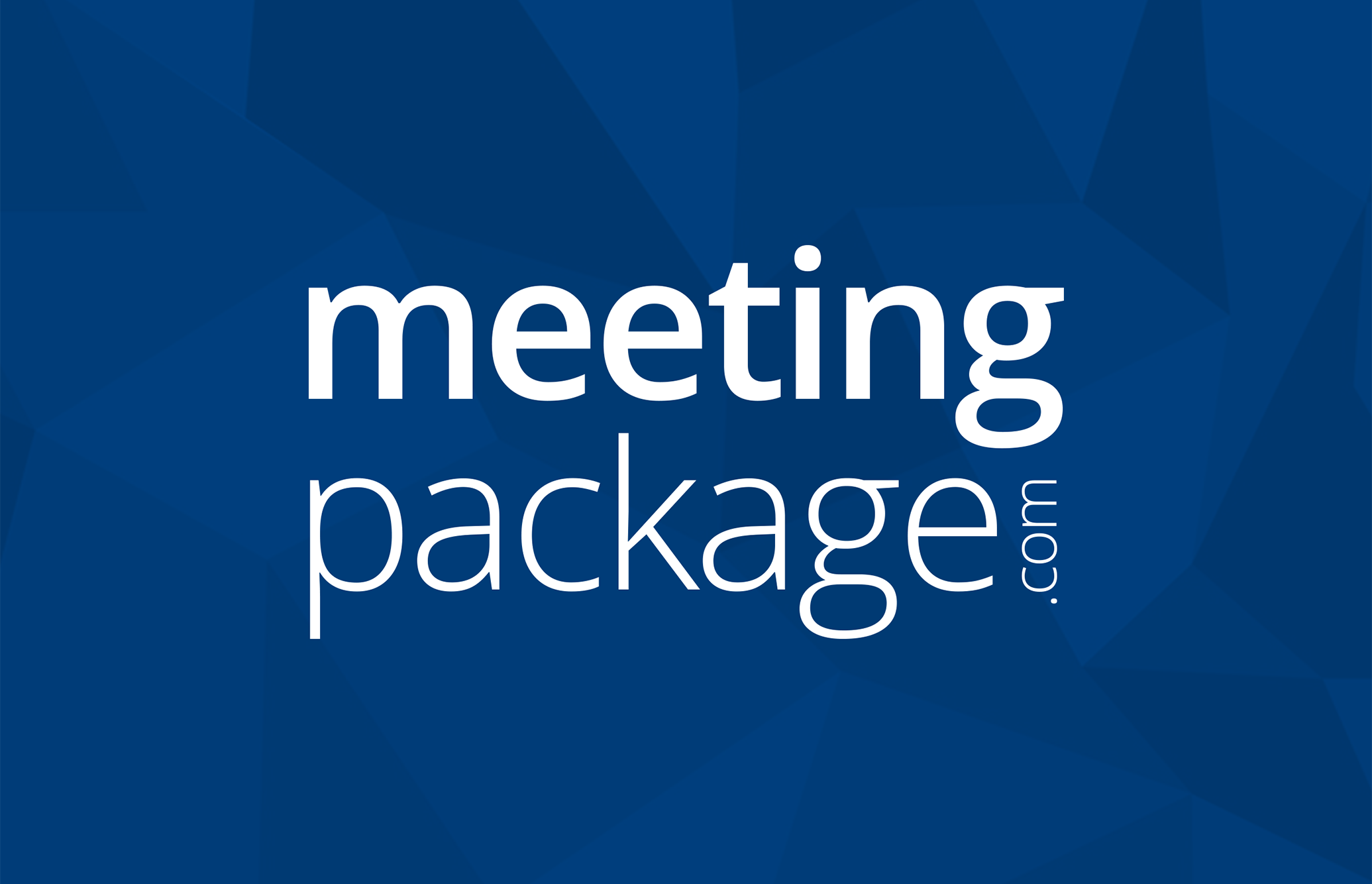 Square_Logo_Meetingpackage_pressQuality - Copy.png