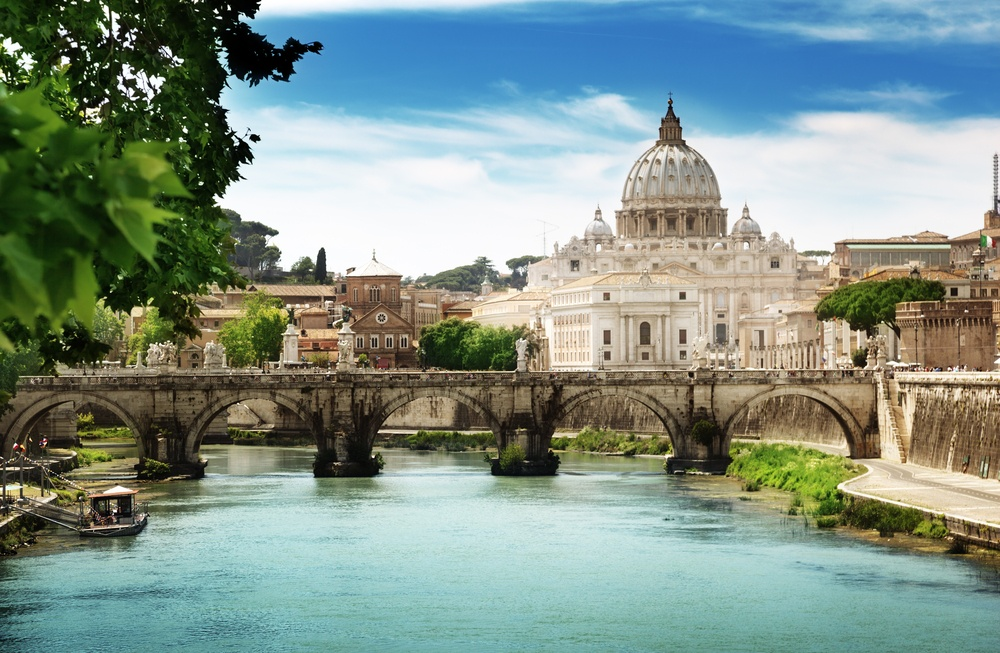 Roma, Sale riunione Italia.jpeg