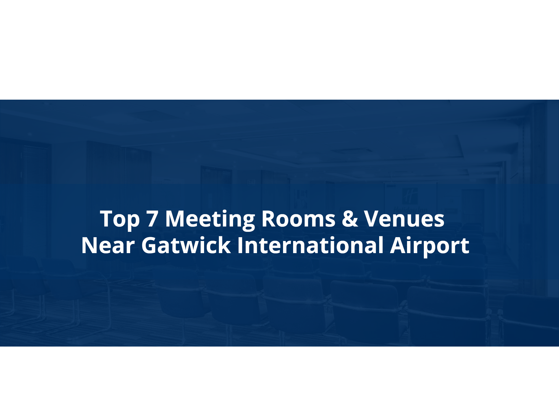 meeting_Gatwick_airport.png