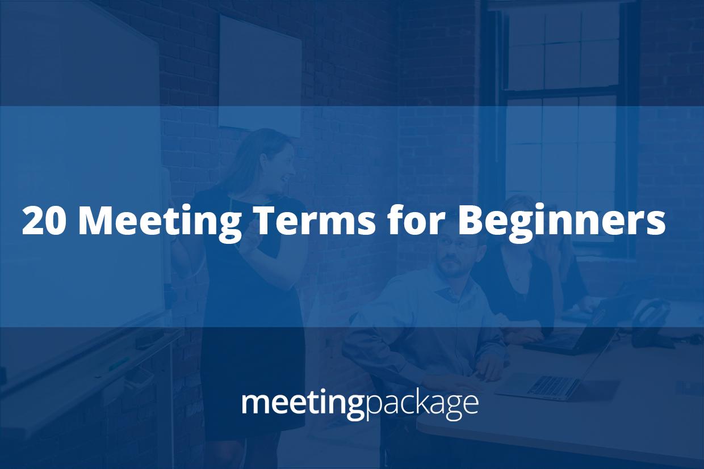 meetingpackage.com-meeting-terms.png