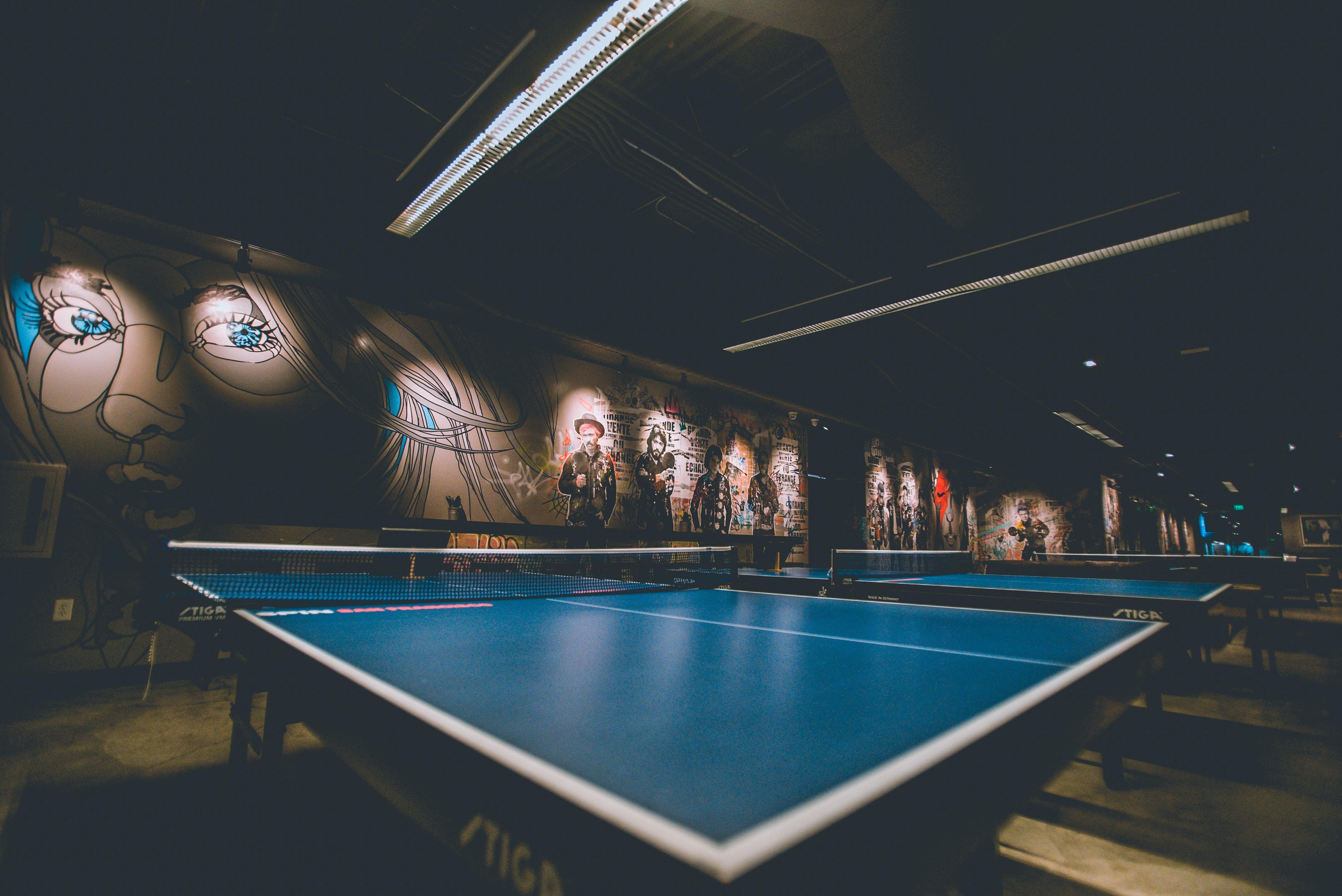 ping pong-1