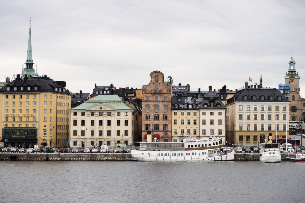 stockholm old town.jpeg